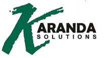 616d42bd7cd105 Welcome to karanda | Karanda SolutionsKaranda Solutions